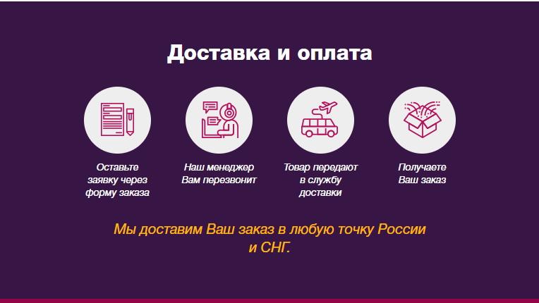 rendez vous интернет магазин официальный сайт москва